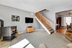 Real Estate -   12305 ORMOND ROAD, Winchester, Ontario -