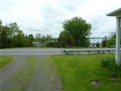 Real Estate -   1518 COUNTY RD 2 ROAD, Cardinal, Ontario -