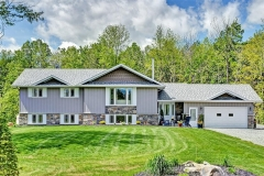 Real Estate -   1331 COUNTRY LANE, Winchester, Ontario -